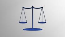 设计法律咨询